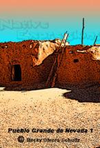 Pueblo Grande de Nevada 1-©Becky Olvera Schultz