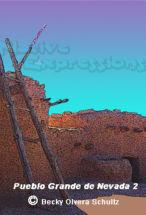 Pueblo Grande de Nevada 2-©Becky Olvera Schultz