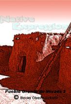 Pueblo Grande de Nevada 3-©Becky Olvera Schultz