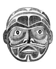 Bellabella Mask