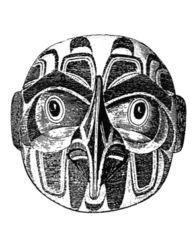 Bellabella Mask 2