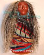 Native Doll 1-©Becky Olvera Schultz