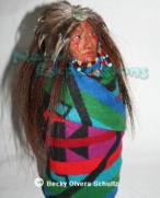 Native Doll 4-©Becky Olvera Schultz