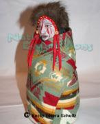 Native Doll 5-©Becky Olvera Schultz