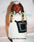 Native Doll 6-©Becky Olvera Schultz