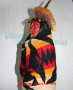 Native Doll 7-©Becky Olvera Schultz