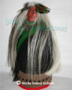 Native Doll 8-©Becky Olvera Schultz