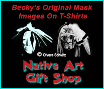 Native-Art-Gift-Shop.Com