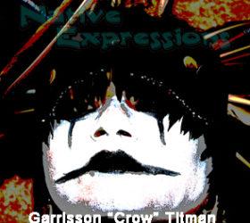 """Garrisson""""Crow"""" Titman-©Becky Olvera Schultz"""